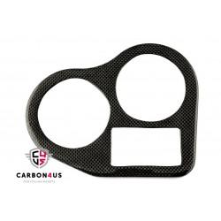 Cubre Marcador carbono 888-851