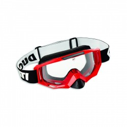 Gafas Ducati Performance Explorer para Casco