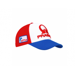 Gorra Pramac Team Replica