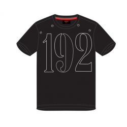 Camiseta Gran Sport 125 Ducati History