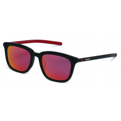 Gafas de sol Ducati Eyewear Andrea Dovizioso