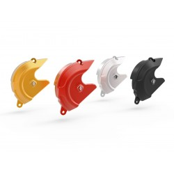 Ducabike sprocket cover for Ducati Panigale V4