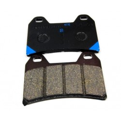 Ducati Front brake pads set by Brembo