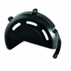 Protector de embrague en seco Ducati Panigale/STF V4