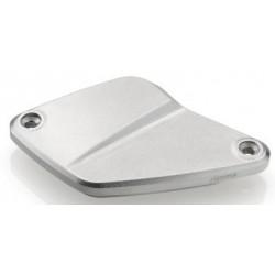 Tapa depósito de fluidos de embrague Ducati Diavel/XDiavel