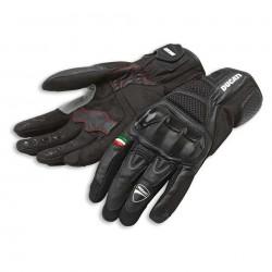 Gants Ducati City 2. 98102826