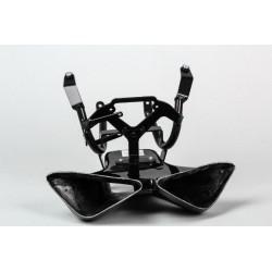 Araña completa de circuito Ducati 1299 Panigale