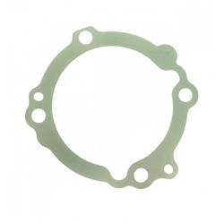 Junta de base de cilindro Athena para Ducati. 7340803
