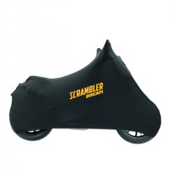 Funda para interior Scrambler 1100 Ducati Performance