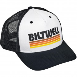 Gorra Surfera Biltwell Snap Back