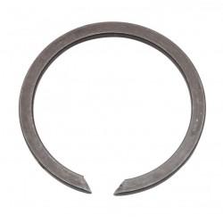 Semi-anillo de basculante original Ducati. 88440071A