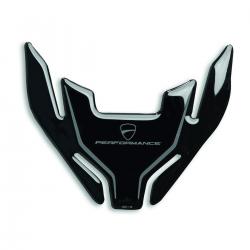 Protection réseroir Ducati Performance HY 950 97480181A