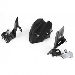 Cubierta instrumentos Fullsix Street Ducati Panigale V4