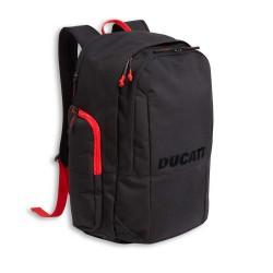 Mochila Redline B2 de Ogio para Ducati. 981040453
