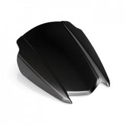 Cúpula negra Rizoma para Ducati Diavel 2