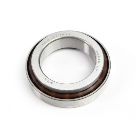 DUCATI 1000 SS 2003-2006 SKF Steering Bearing Kit