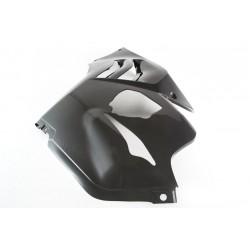 Carenado lateral izdo FullSix para Ducati Panigale V4