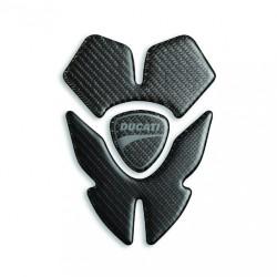 Protector de tanque Ducati Performance