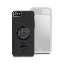 Funda para smartphone iPhone XR de Ducati