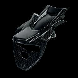 Cover portamatrícula Ducati Performance para Multistrada 1200/950