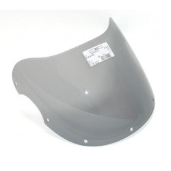 Cupula MRA tipo original para 888/851