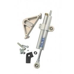 Kit de amortiguador de dirección - Ducati 748-916-996-998