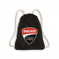 Mochila GYM Ducati Corse