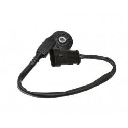 Interruptor del caballete lateral originnal Ducati SBK