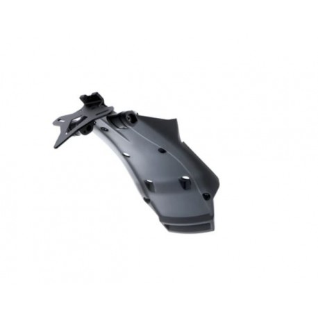 2008-2013 R/&G Tail Tidy for Ducati 848