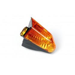 Intermitente trasero derecho OEM Ducati 53110011A