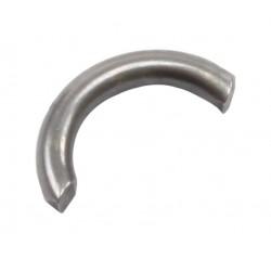 Semi-anillo de culata original. 66910011E