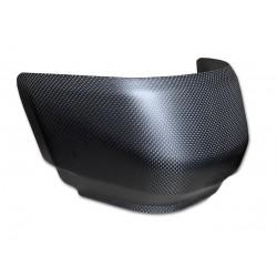 Protector de depósito carbono Ducati Multistrada DVT