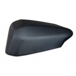 Monoposto en carbono para ducati 899/1199 panigale