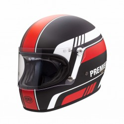 Casco Premier TROPHY BL 92 BM Full Face