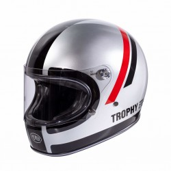 Casco Premier TROPHY DO 17 BM Full Face