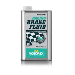 Líquido de frenos Brembo Racing LCF 600 Plus