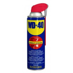 Multiusos WD-40 Spray 400ml