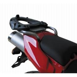 Portaequipaje especifico para maletas MONOKEY