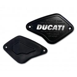 Tapa depósito de embrague OEM Ducati Diavel-XDiavel