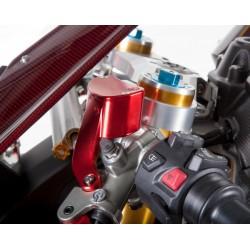 Depósito de embrague Motocorse para Ducati