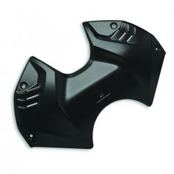 Protector depósito Ducati Performance Streetfighter V4