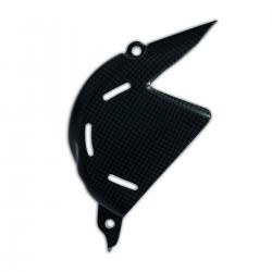 Tapa de piñón D.Performance Ducati Streetfighter V4
