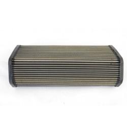 Filtro de aire original Ducati 42610201A