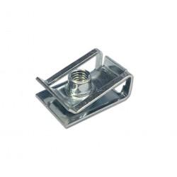 Grapa soporte de tornillo rapido Original 85040381A