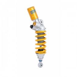 Amortiguador TTX 36 PRCL Ohlins