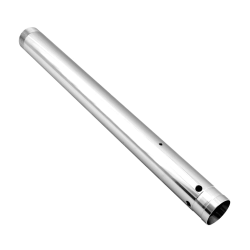 Tubo de horquilla TNK para Ducati Monster 0050548