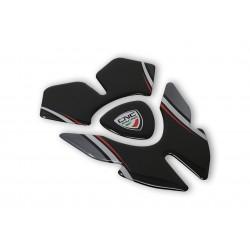 Protector de tanque CNC Racing para Ducati FP001B