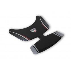 Protector de tanque CNC Racing para Ducati Multistrada