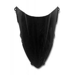 Cúpula Negra doble burbuja Ducati Panigale 899-1199