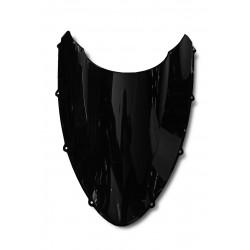 Cúpula Negra doble burbuja Ducati 848/1098/1198